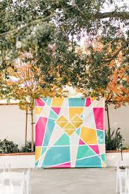 wedding backdrop on a budget 260 best wedding backdrop ideas images on marriage