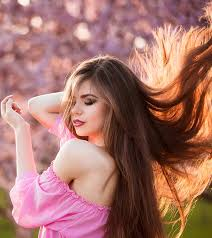 girl s awesome hairstyles for girls with long hair