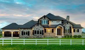 custom built homes com 27113 stone timber luxury noco custom homes