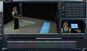 all video editing software free download full version for xp top 30 best video editing software techclient