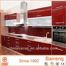 Kitchen Made Cabinets by Ready Made Kitchen Cabinets 14 Bright And Modern Ready Made