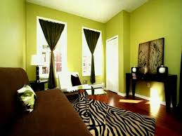 home painting ideas interior color paint ideas for home bar archives home painting ideas interior design