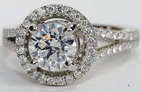 rings solitaire designs images 9 beautiful designer engagement rings for girls jpg
