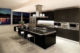 Strip Lighting For Under Kitchen Cabinets Interior Brighten Up Every Room In Your Home By Using Wac