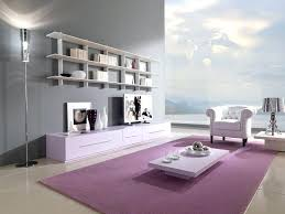 themed living room purple living room ideas purple and gray living room ideas purple