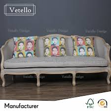 Modern Wooden Sofa Furniture Fabrique Sofa Fabrique Sofa Suppliers And Manufacturers At