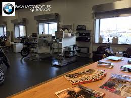 bmw dealership interior bmw motorcycles of denton march 2015