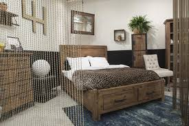 Edmonton Bedroom Furniture Stores Edmonton Bedroom Furniture Local Furniture Store Ideal Home