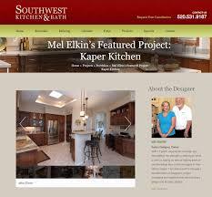 southwest kitchen and bath anchor wave