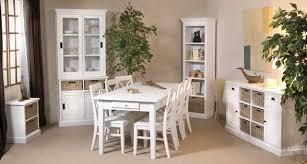 tout le choix darty en meuble tv monsieur meuble beautiful tout le choix darty en meuble