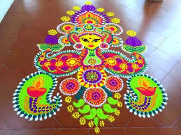 rangoli decoration creative rangoli design ideas to try this diwali season