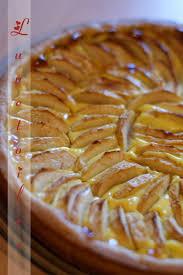 amour de cuisine gateau gateau flan amour de cuisine les recettes populaires blogue le