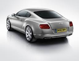 bentley continental 2010 2010 bentley continental gt car review by car expert lauren fix
