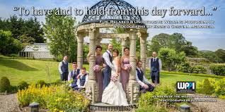 Photography And Videography Emd Media Wedding Photography And Videography 30 Roseville Park