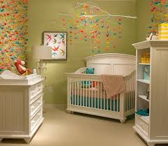 Decorating A Nursery On A Budget 7 Tips For Decorating A Nursery On A Baby Budget Truffles