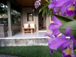 indraprastha 2 bungalow ubud indonesia booking com