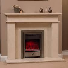 lewis fireplace surround u2013 colin parker masonry