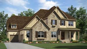 House Plans Nc by Ladera New Homes In Waxhaw Nc 28173 Calatlantic Homes
