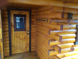 trophy amish cabins llc 12 u0027 x 32 u0027 escapeescape style cabin is