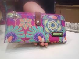 bloom purse bloom purse best purse 2018