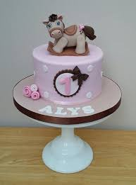 75 best horse birthday party images on pinterest horse cake