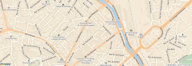 adresse chambre des notaires de chambre interdépartementale notaires toulouse adresse