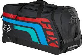 red motocross boots fox motocross boots fox shuttle roller seca bags u0026 backpacks gray