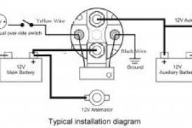 how to wire a pull cord light switch diagram wiring diagram