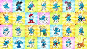 smurfs u0026 smurfs wiki fandom powered wikia