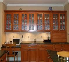 door design kitchen cabinet door designs glass doors pictures