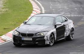 bmw m2 release date 2016 bmw m2 release date archives 2016 model cars