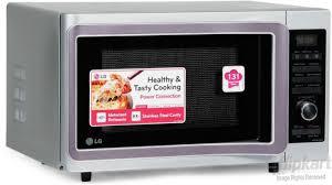 gourmet halogen oven instruction manual flipkart com lg 28 l convection microwave oven convection