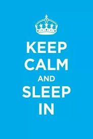 Make Keep Calm Memes - i really love this because it inspires people in many different ways