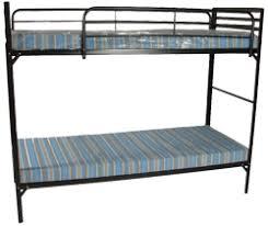 Prison Bunk Beds Supply House Bunk Beds U S Bunks Beds