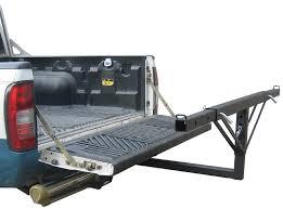 nissan titan bed extender amazon com tow tuff ttf 72tbe steel truck bed extender 36 inch