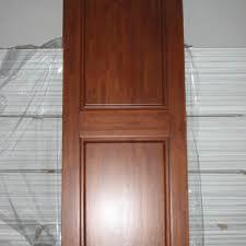 Solid Interior Door Solid Interior Doors Istranka Net