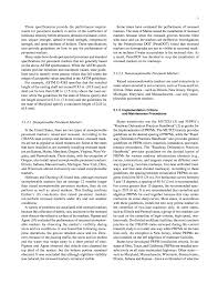sample dissertation introduction chapter chapter 2 review of prpm related literature and jurisdictional page 5
