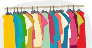 Clothes Closet Closet Play U2013 Because U2026 Getting Dressed Should Be Fun