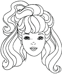 barbie coloring pages youtube coloring cartoons jr coloring pages jr coloring page free printable