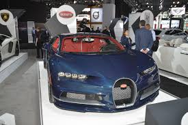 latest bugatti next bugatti chiron will have to be electrified to beat current