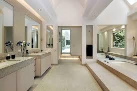 777 Best Architecture Bathroom Images by 40 Luxury Bathroom Interior Design Ideas Image Gallery