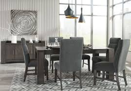 Dining Room Furniture Server by 100 Dining Room Furniture Server Signature Design By Ashley