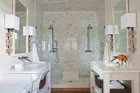 Shower Comfort Country Bathroom Shower Comfort And Nature In A Rustic Country