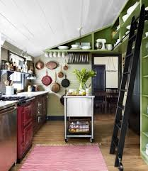 cozy kitchen ideas cozy kitchens how to make your kitchen cozy
