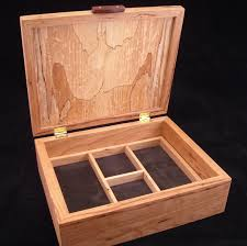 master woodworking plans box