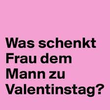 valentinstag 2018 spruche valentinstag spruche search boldomatic