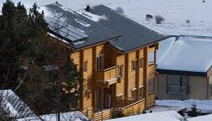 chalet honka prefab building for hotels wooden energy efficient chalet