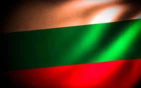 Bulgarian Flag Wallpaper Bulgaria Flag Flag Photo Shared By Archambault34 Fans Share Images