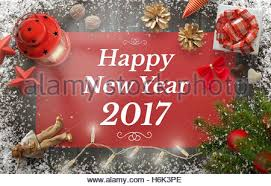 New Year Board Decoration by Happy New Year 2017 On Stock Photos U0026 Happy New Year 2017 On Stock