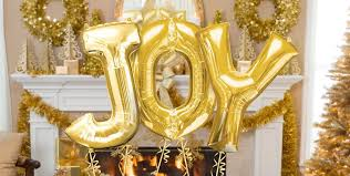 gold balloons letter a z number 0 9 gold mylar foil balloons birthday wedding